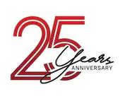 Deco 25 jaar