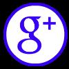 googleplusIcon
